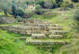 Αρχαία Γόρτυς