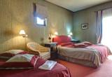 Ξενοδοχείο Ελληνικό 13