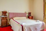 Ξενοδοχείο Ελληνικό 15