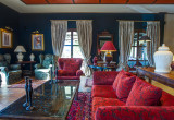 Ξενοδοχείο Ελληνικό 3