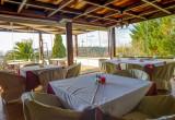 Ξενοδοχείο Ελληνικό 8