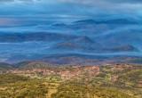 Πανοραμική θέα2