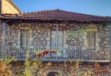 Σπίτια του χωριού 2