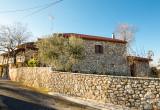 Σπίτια του χωριού 4
