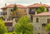 Σπίτια 2