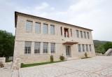 Σχολείο 13